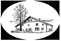 La ferme Droz-dit-Busset